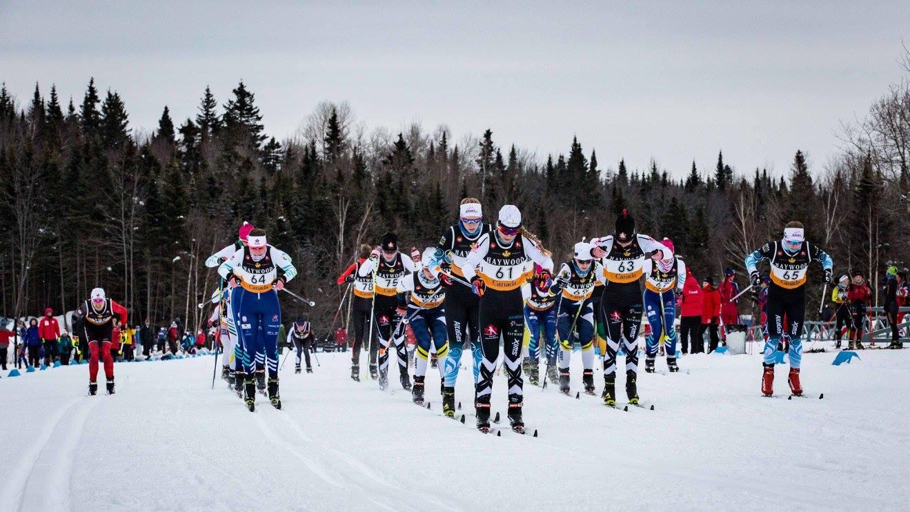 skiathlon.jpg